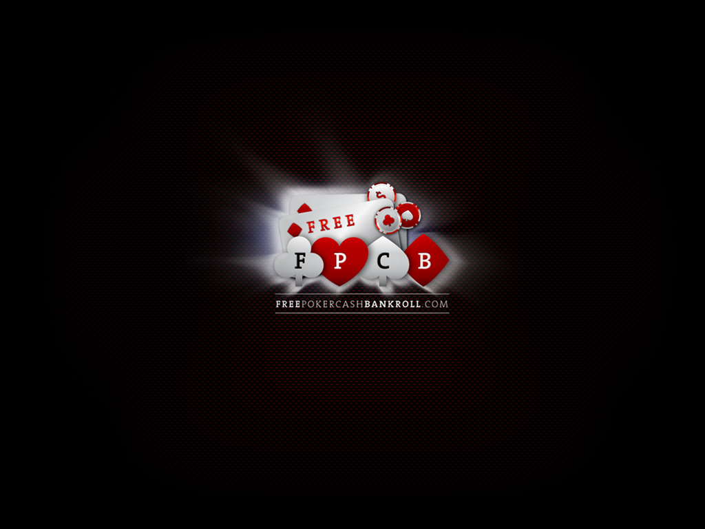 FPCBR Poker Wallpapers